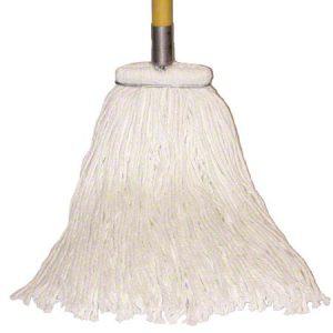 Screw Top Wet Mop