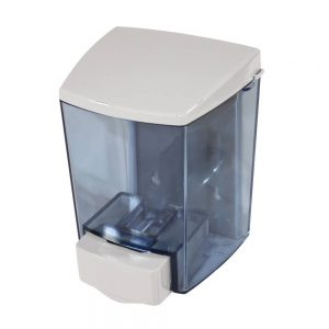 Hand Cleaner Dispensers