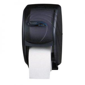 Toilet Tissue Dispensers