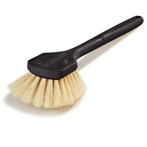 Long Handle Brushes