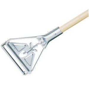 Wet Mop Handles
