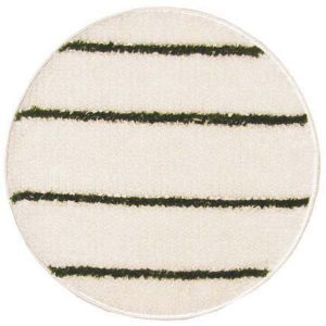 Carpet Bonnet / Groomers