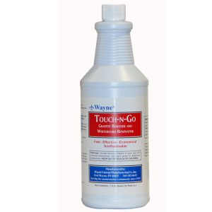 Graffiti - Stain Removers / White Board Cleaner