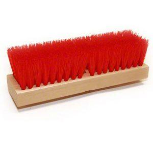 Pool / Deck / Bowl Brushes