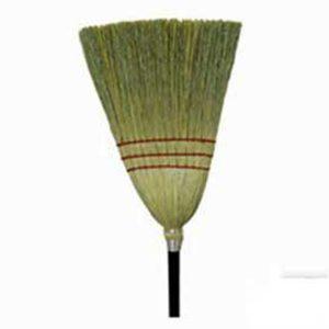 Upright / Corn Brooms