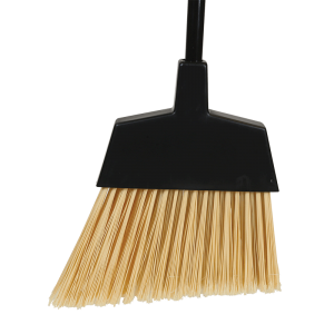 BROOMS / BRUSHES / DUST PANS