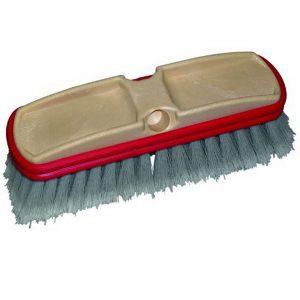 Auto / Truckwash Brushes