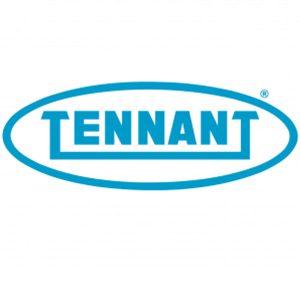 TENNANT