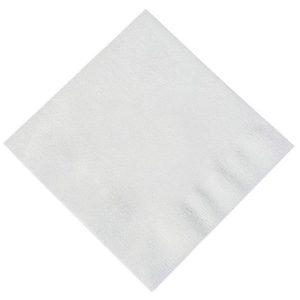 Napkins - Paper Goods