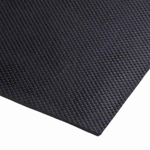 Food Service / Specialty Mats